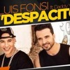 Despacito - Luis Fonsi Ft Daddy Yankee Version Salsa