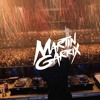 The Chainsmokers Martin Garrix Ft. Bebe Rexha - Play Now (Fanusvz edit)