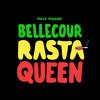 BELLECOUR - Rasta Queen (Original Mix)