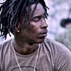 Young Thug - I'm A Stoner (Grey Towdy Remix)