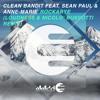 Clean Bandit - Rockabye (feat. Sean Paul & Anne-Marie) [Matthew Louder & Nicolò...