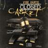 Vybz Kartel - Closed Casket (Alkaline Diss)#Dancehall 2017