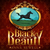 Black Beauty (Kindle Illustrated Edition)by Anna Sewell
