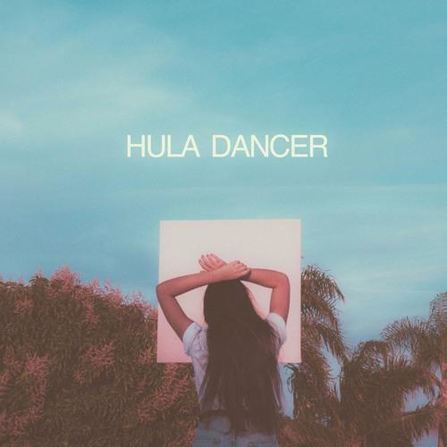 Blossom And The Kills - Hula Dancer