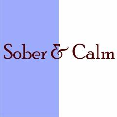 Sober & Calm (Both Remix)