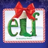 ELF the Musical actor Darius Manual - STNJ, Episode 76