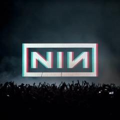 Nine Inch Nails - The Great Destroyer (Vincenn Remix) [free download]