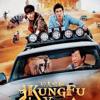 Kung Fu Yoga Full Movie Download Free HD