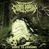 SEPTIC CONGESTION - Horrific Display of Brutality