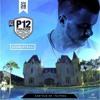 P12 Tour Rio - Castelo de Itaipava 28/01