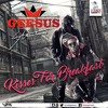 Geesus Ft Sonebwoy - Kisses For Breakfast [Prod By LaxioBeatz] www.SpreadOutGhana.Com
