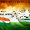 Download NATIONAL ANTHEM (68th Republic Day Special)ft.PARTHMUZIC Mp3