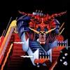 Judas Priest - The Sentinel (Cover)