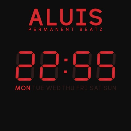 Five To Eleven - Whole Album (Aluis/Permanent Beatz)