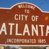 4pm In Atlanta