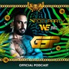 The Original Brazilian Pool Party feat. WE Fake Podcast Carnival 2017 by GSP