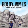 Boldy James - Live From The Block (Intro)