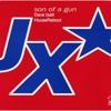 Son Of A Gun - JX (Dave Izatt HouseReboot) MASTER V1.2