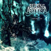 Reaping Asmodeia - Defenestration