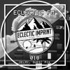 Eclectic FM Vol. 018 - DELAY. Guest Mix