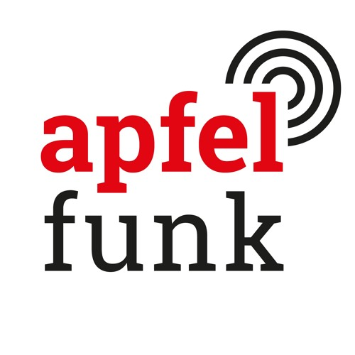 47: Make Apfelfunk great again
