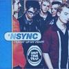 *NSYNC - Tearin' Up My Heart (Shut Your Trap Remix) mp3