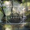 J.A.K - Lagoon