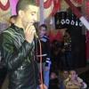 Download حامد عبده - ايه الحكايه - الموسيقار محمد عبد السلام Mp3