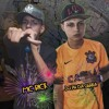 MEGA - CARNAVAL DA PUTARIA - PART MC RICK, MC TH E MC CL - DJ PH DA SERRA -