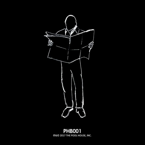 Kike Mayor - On The Fence (Bisharat Remix) [Pool House Black] [MI4L.com]