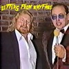 Letters from Kayfabe #19