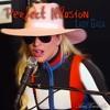 Perfect Illusion - Lady Gaga (LIVE @ 97.1 AMP Radio)