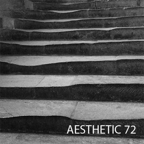 Aesthetic 72 - FAMW 2016