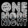 Maroon 5 - One More Night + Antoine Clamaran - I Feel Love (Sebastien Rebels Bootlegs)FREE DOWNLOAD