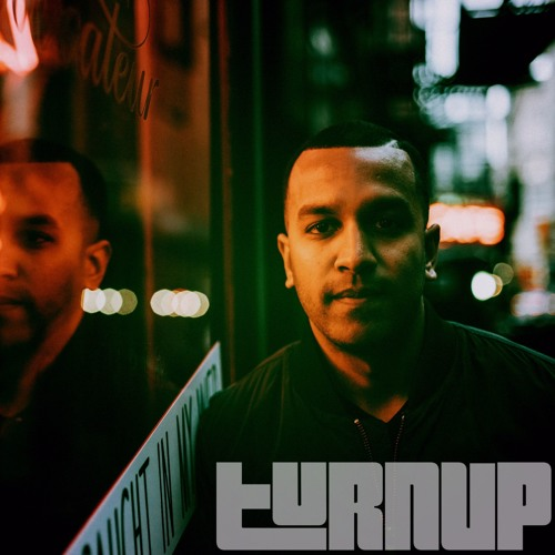 Thursday TurnUP Mix #7