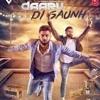 Daaru Di Saunh Mix+Bass Boosted Ft. Drake and Robin Bankz