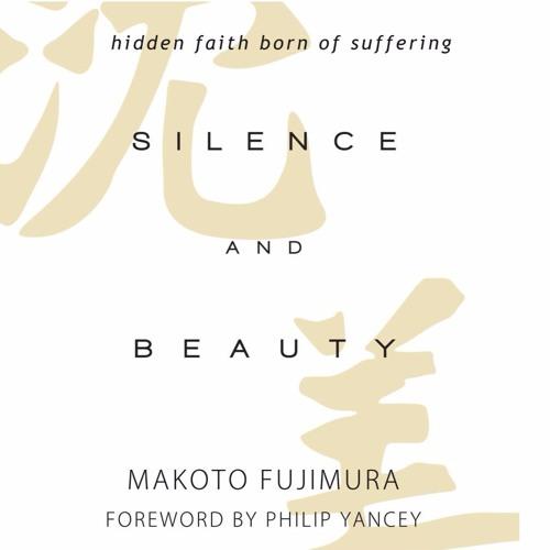 """Silence and Beauty"" by Makoto Fujimura, read by Ova Saopeng"