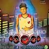 == NA BALANGA VAI REBOLAR [ DJ P.A DO CASTRO E NOVINHO ] !i!i!i INTUP. DO CASTRO !i!i!i