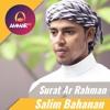 Salim Bahanan - Ar Rahman