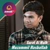 Muzammil Hasballah - Surat Al Mulk