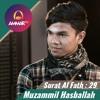 Muzammil Hasballah - Surat Al Fath 29