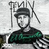 El Amante - Nicky Jam [Extended Vercion] Prod By Jota Deejay  FREE DOWNLOAD (COMPRAR/BUY)