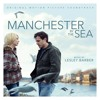 Manchester By The Sea OST (Adagio Per Archi E Organo in Sol Minore)