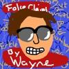 False Claims (prod. 1kLowkey)
