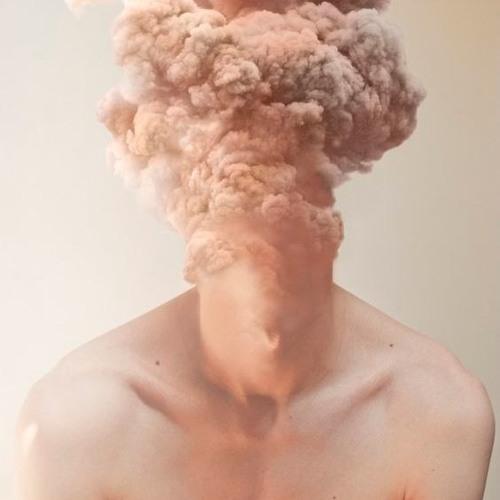 Cloud Acid (Original Mix)