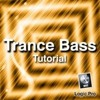Logic ProX Trance Template - Trance Bass By Liammelly