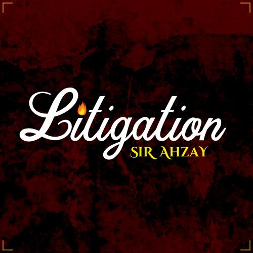 Litigation (Prod. by Lexi Banks)