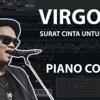 Virgoun - Surat Cinta Untuk Starla (Piano Cover) mp3