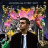 The Pussycat Dolls Feat A.R. Rahman - Jai Ho (Shaan & AfterLife Edit)