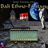 10- Trance Bali Xpress